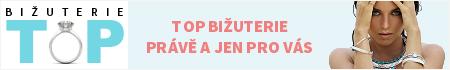 bizuterie-top.cz